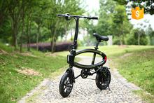 Chinese manufacturer motocross full suspension electric fat bike