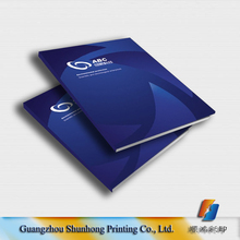 Promotional Softcover Book Printing,Cheap Book Printing,Brochure/Pamphlet Printing Services