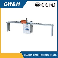 Best sell energy saving cross cutting saw
