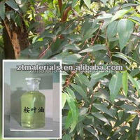 pharmaceutical grade oil of eucalyptus is effective for treating a number of respiratory problems