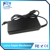 Adapter For Acer Power Adapter Supplier AC 90W 19V 4.74A 5.5*2.5mm
