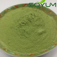 Konnyaku Jelly Powder In Food And