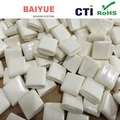 high quality hot melt glue for book binding