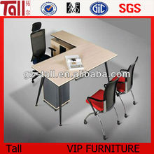Modern Peiguo office desk, office furniture, office table