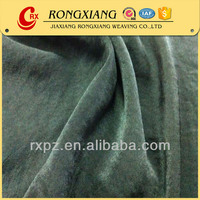 China Suppliers Latest design Casual Polyester high multi chiffon