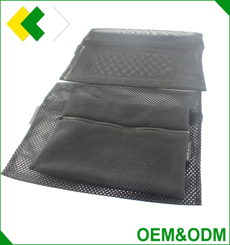 China Manufacture Custom printed laundry bags industrial laundry bags 100% polyester laundry bags