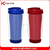 350ml starbucks cup (KL-SC147)