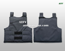 bullet stab proof protection vest/stab resistant jacket