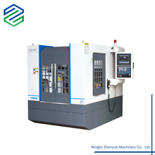 Hot Sale Milling Good Components Cnc Machines
