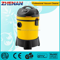 steam vacuum cleaner spare parts