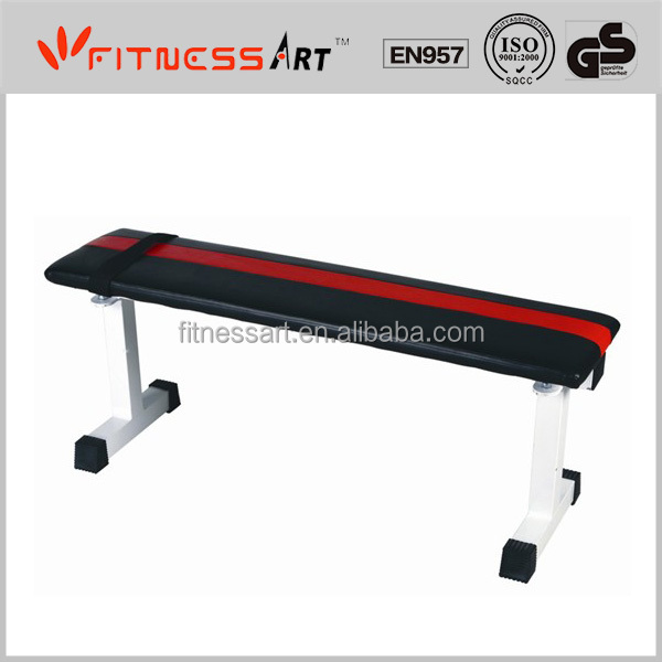Portable weight bench WB2307F