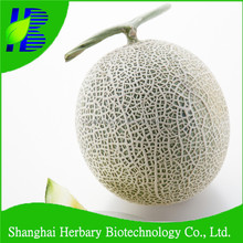 Hybrid sweet melon seed variety BJY NO.4 muskmelon seed for sale