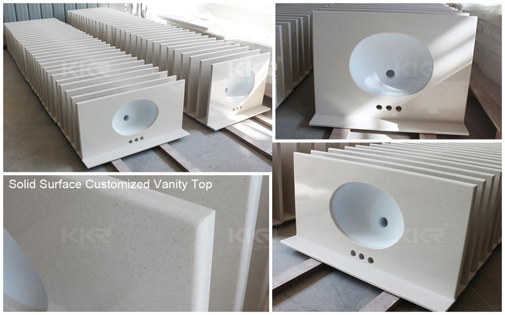 Solid Surface Customized Vanity Top.jpg