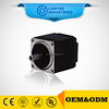 /product-gs/1-8-degree-2-phase-28mm-nema-11-small-dc-stepper-motor-for-3d-printer-60413351646.html