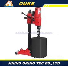 2015 Best price electric drill machine,hand drill machine price,diamond core drlling rig