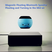 Bluetooth Mini Wireless Speaker With download music free mp3