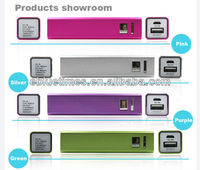 power bank for toshiba,top sale universal external portable power bank for Samsung galaxy htc Nokia blackberry