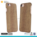 OEM service custom carbon Fiber cell phone case for iphone case