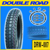 Hot sale motorcycle tyre 2.75-14 made in China
