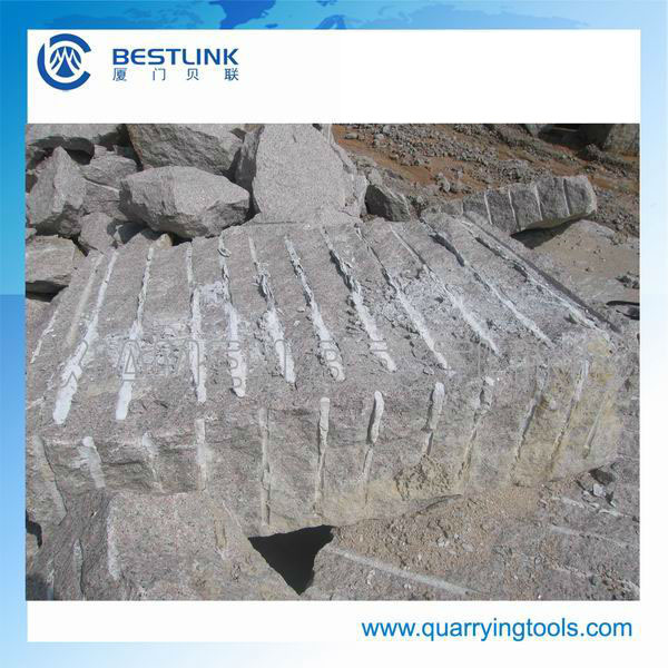 Sales High Grade Expansive Mortar