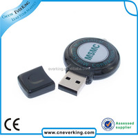special car key shape usb flash drive with 8gb 16gb