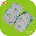 Disposable Baby Diapers Distributors Fujian Manufactory