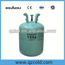 Good Price Replacement Refrigerant r134a in best quality