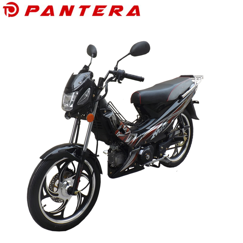 Mini Motos 125cc Motorbike 110cc Cub Motrocycle Super Sale