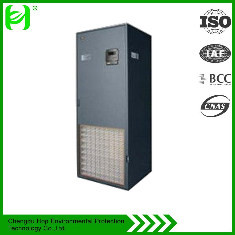 CE certificate Power saving and high efficient data center cooling precision air conditioning/ conditioner