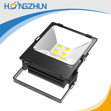Newest high quality soccer field 30w led flood light