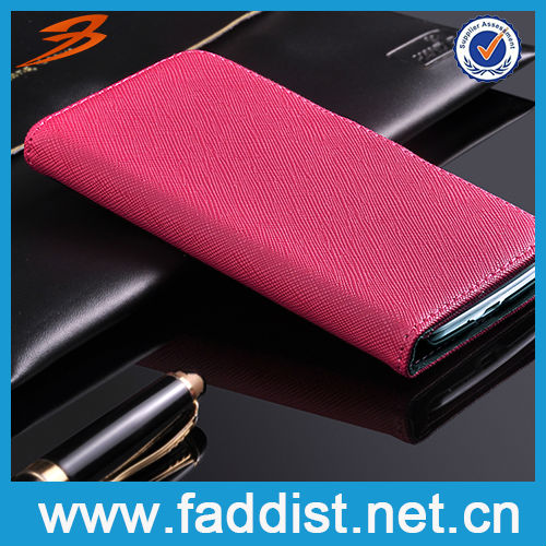 Wallet for Sony Xperia Z L36H Leather Case Mobile Covers