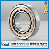 China Factory direct sell cylindrical roller bearing NUP217ERM