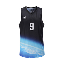 Dry fit mens basketball tops,New basketball uniforms wholesale