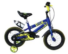 China Good child bicycle with best quality and low price