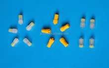 Heparin Cap medical stopper for sale