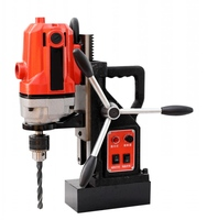 magnet drill machine,gang drill machine,cayken magnetic drill machine