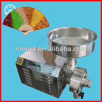 Stainless Steel Home Used Flour Mill Machine/corn grinder(FC-880) for 10-30kg/hr