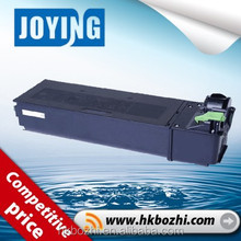 Compatible toner cartridge mx235at for sharp copiers ar-5618/5620/5623