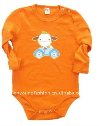 hemp t shirts wholesale baby romper better clothes baby
