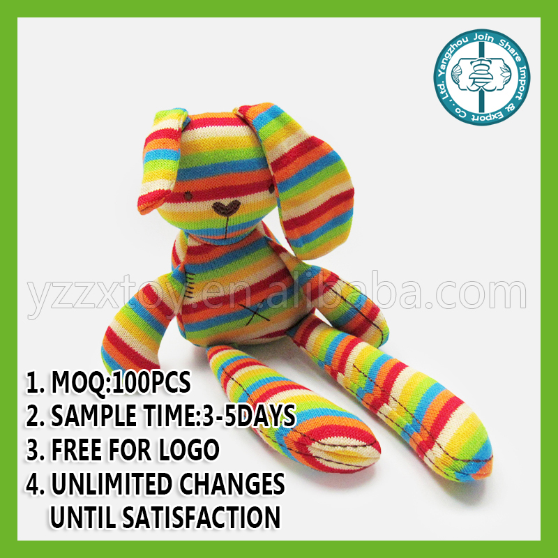 2016 Colorful Cute Lovely Sell hot newborn baby toys kids toys with High Quality