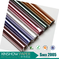 Cellophane roll plastic wrap film wholesale