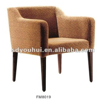 2011 imitated wooden chair YH-FM8019