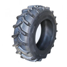 Hot selling agricultural tire 12-38 13.6-38 600-16 6.00-16 16.9-24 tractor tire new tire