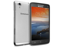 Lenovo S960 Vibe X 5.0 Inch 1920x1080 Pixel 441ppi Quad Core 1.5GHz MT6589T CPU 16GB ROM 13.0MP Android 4.2 Smart Phone
