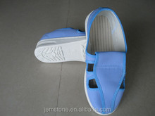 esd Labor Shoes Industrial Safety Equipment