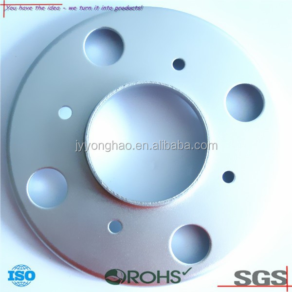 OEM ODM Good quality geely car parts made in China