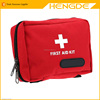 Medical Emergency Aid Kit Bag For Travel Outdoor Camping Sport