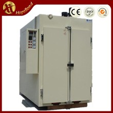 high temperature meat dry oven specially with good price