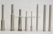 Specialized Production High Quality Hole Punch Pins/m2 Punch Pin