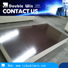 steel plate hs code,construction material,price hot dipped galvanized steel coil